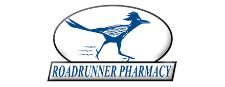 Roadrunner Pharmacy